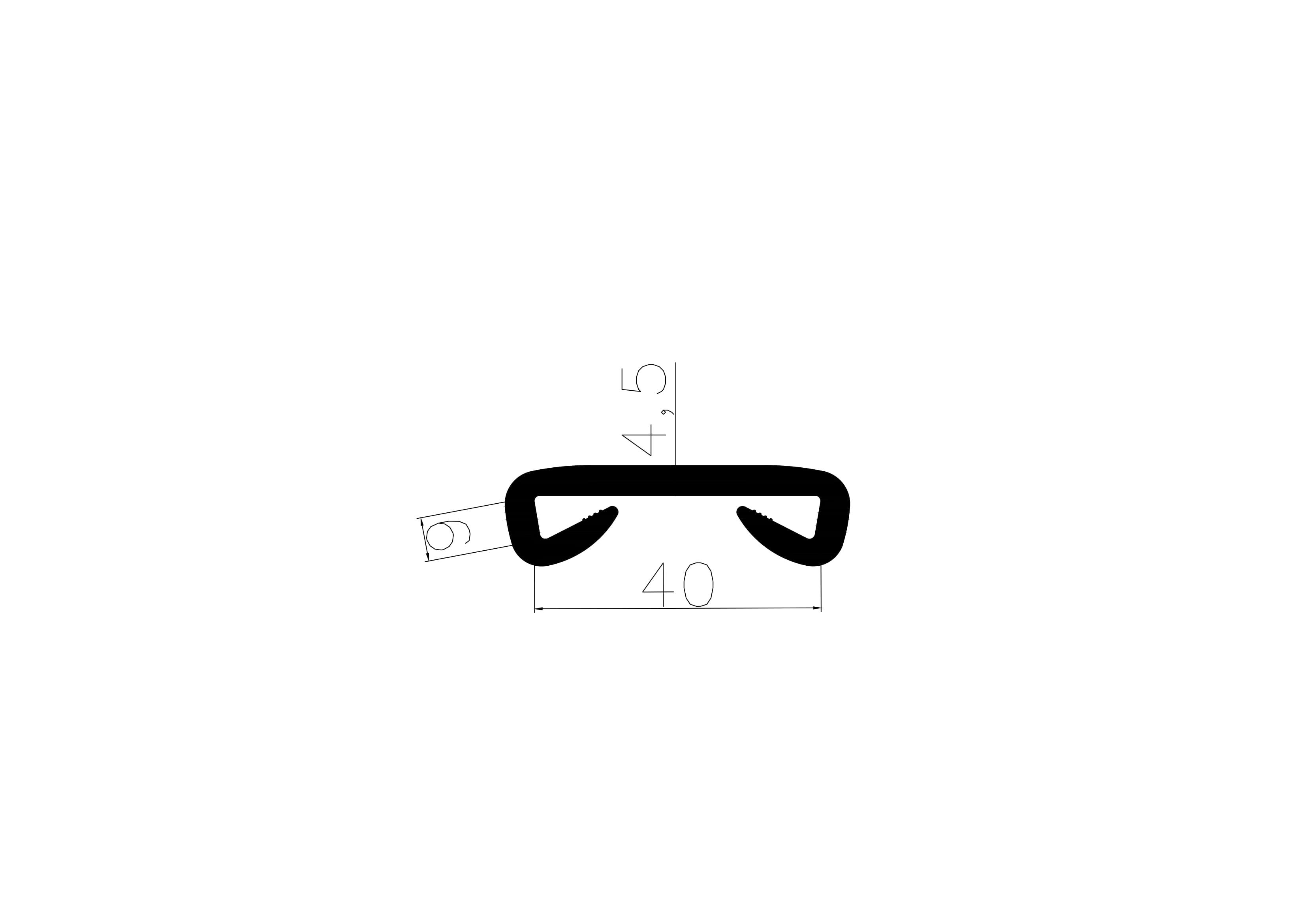 LP40x6 główny-1