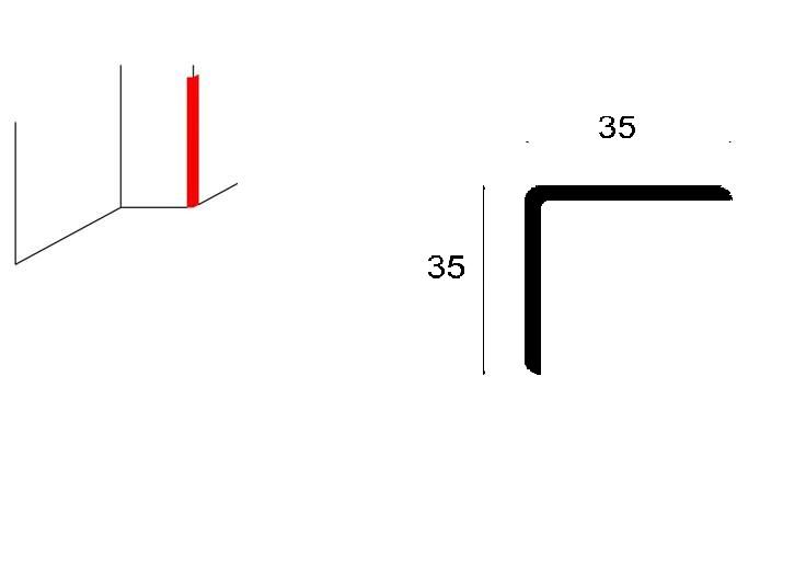 kątownik grafika-1